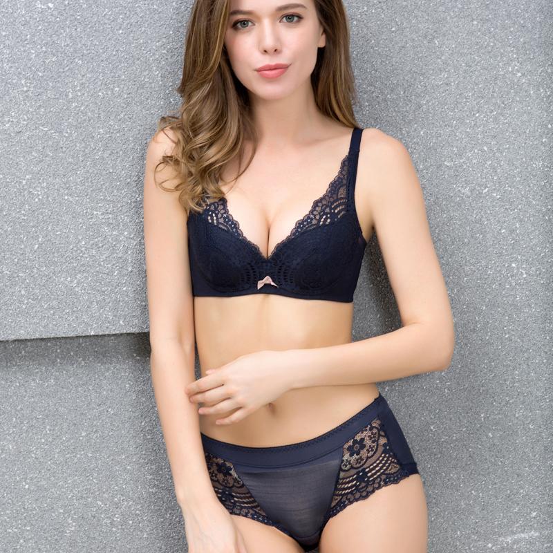 http://www.gangsha.com/data/images/product/20190105115951_413.jpg