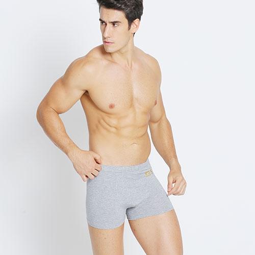 石家庄内裤