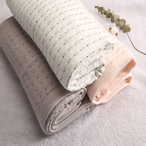石家庄毛巾