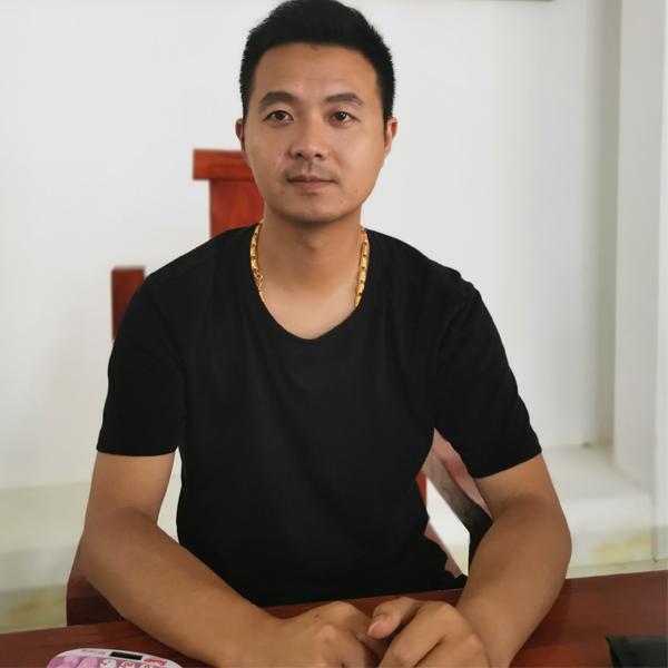 湖南邵阳加盟商
