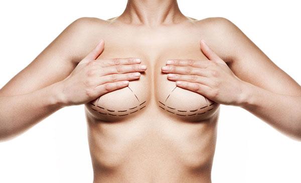 港莎内衣保护你的胸部.jpg